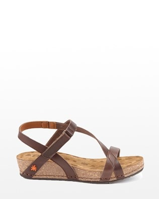 7190_strap_wedge_sandal_brown_side_right_ss16.jpg