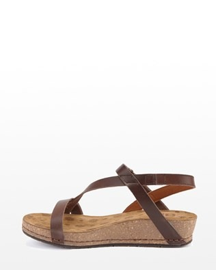 7190_strap_wedge_sandal_brown_side_ss16.jpg
