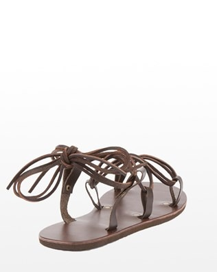 7185_lace_up_keeper_sandal_mocca_back_ss16.jpg