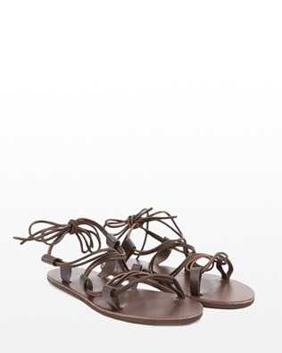 7185_lace_up_keeper_sandal_mocca_pair_low_ss16.jpg