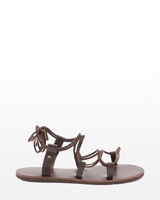 7185_lace_up_keeper_sandal_mocca_side_right_ss16.jpg