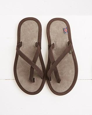 6147_nuckbuck_crossover_sandals_mocca_ss16.jpg