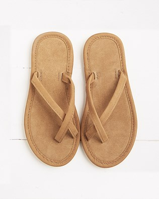 6147_nuckbuck_crossover_sandals_tan_ss16.jpg
