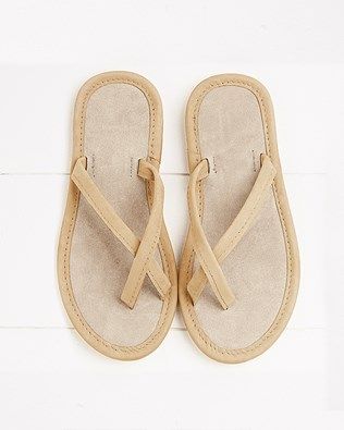 6147_nuckbuck_crossover_sandals_taupe_ss16.jpg