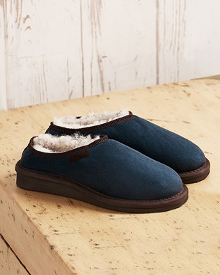 6616 6617_ladies_clog_blue iris_ss16.jpg