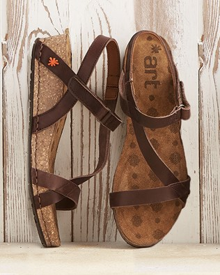 7190_strap_wedge_brown_ss16.jpg