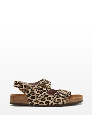 6915_beachcomber_sandals_leopard print_outside_ss16.jpg