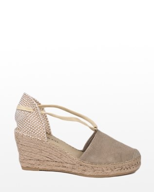 7204_ankle strap_espadrilles_lightsand_is.jpg