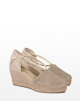 7204_ankle strap_espadrilles_lightsand_low_pair copy.jpg