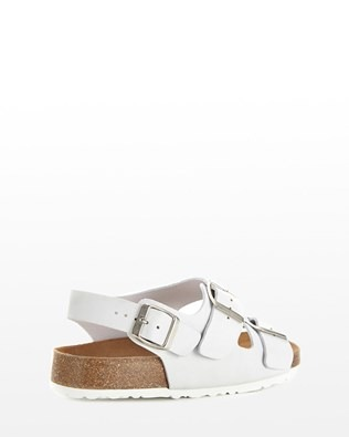 6915_beachcomber_sandals_white_back_ss16.jpg