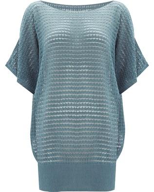 7159_lace_kimono_sleeve_top_deep_sea_front_ss16.jpg