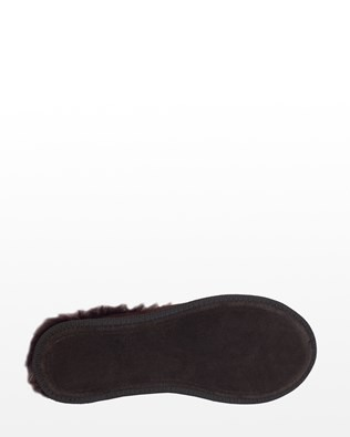 6633 toscana cobi slipper_aubergine_bottom.jpg