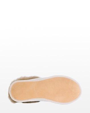 6633 toscana cobi slipper_oatmeal_bottom.jpg