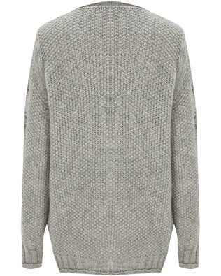 7165_cable_fishermans_jumper_grey_back_ss16.jpg