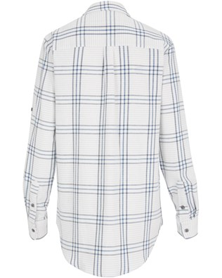 7223_brushed_cotton_shirt_blue_check_back_aw16.jpg