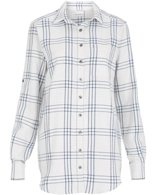 7223_brushed_cotton_shirt_blue_check_front_aw16.jpg