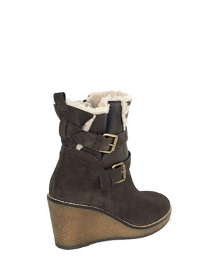6375_leather_wedge_buckle_boot_back.jpg
