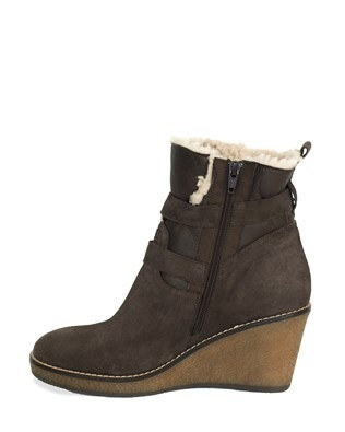 6375_leather_wedge_buckle_boot_inside.jpg