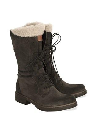 6867_woodsman_boots_pair.jpg