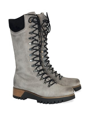 7082 wilderness boots_silver_pair.jpg