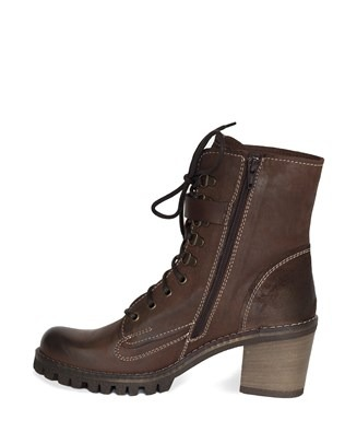 7209_stack_heel_lace_boot_inside.jpg