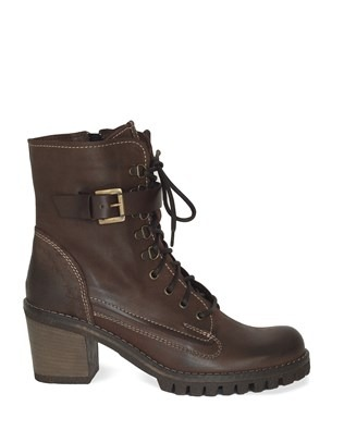 7209_stack_heel_lace_boot_outside.jpg