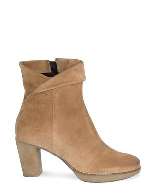 7210_crepe_sole_heel_boots_outside.jpg