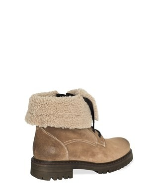 7211_sheepskin_trim_hiker_boots_back.jpg
