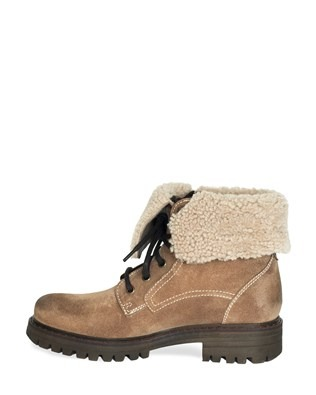 7211_sheepskin_trim_hiker_boots_inside.jpg