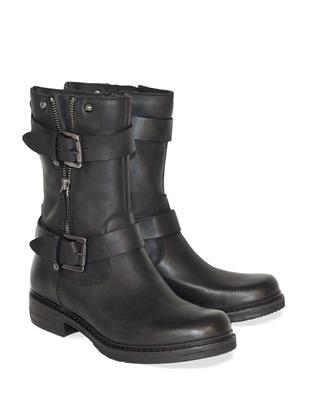 7213_biker boot_pair.jpg