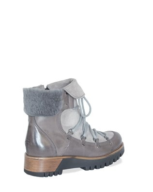 7214 alpine ankle boots_back.jpg