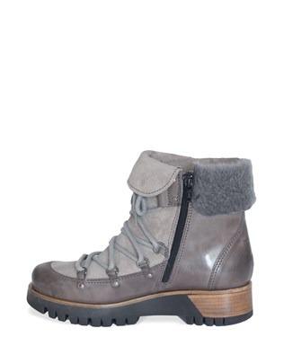 7214 alpine ankle boots_inside.jpg