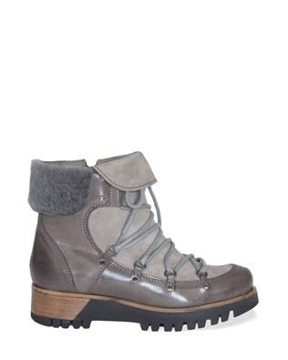 7214 alpine ankle boots_outside.jpg