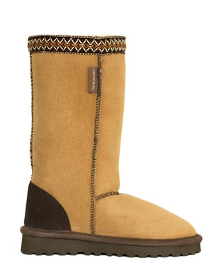 7230 braid calf boot_outside.jpg