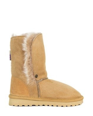 7231 toscana turndown boots_outside.jpg