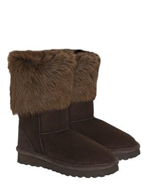 7232 toscana trim boots_pair.jpg