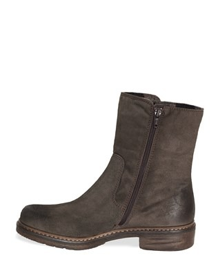 7281 essential leather ankle boots_inside.jpg