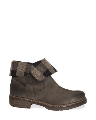 7281 essential leather ankle boots_outside_down.jpg