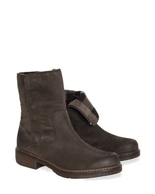 7281 essential leather ankle boots_pair_down.jpg