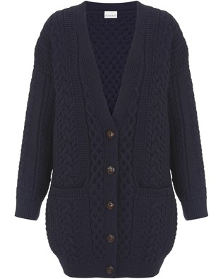 6153_cable_boyfriens_cardi_navy_front_aw16.jpg