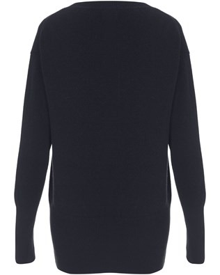 6863_easy_easy_v-neck_dark_navy_back_aw16.jpg