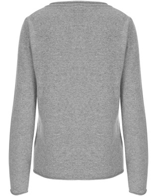 7034_henley_jumper_slver_grey_back_aw16.jpg