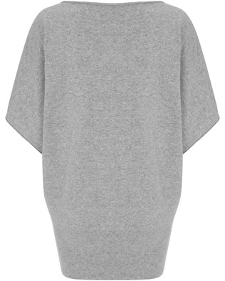 7035_cape_sleeve_top_grey_marl_back_aw16.jpg