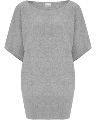 7035_cape_sleeve_top_grey_marl_front_aw16.jpg