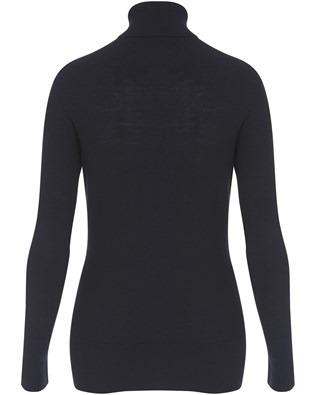 7218_knitted_polo-neck_dark_navy_back_aw16.jpg