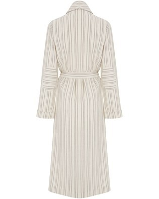 7224_organic_woven_robe_wine_stripe_back_aw16.jpg