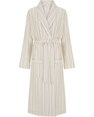 7224_organic_woven_robe_wine_stripe_front_aw16.jpg