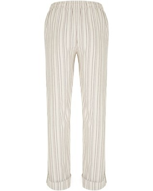 7226_organic_woven_pj_bottoms_wine_stripe_back_turned_up_aw16.jpg