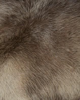 7234_nordic_rug_detail_aw16.jpg