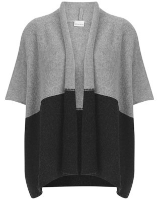 7236_colour_block_poncho_silver_grey_front_aw16.jpg